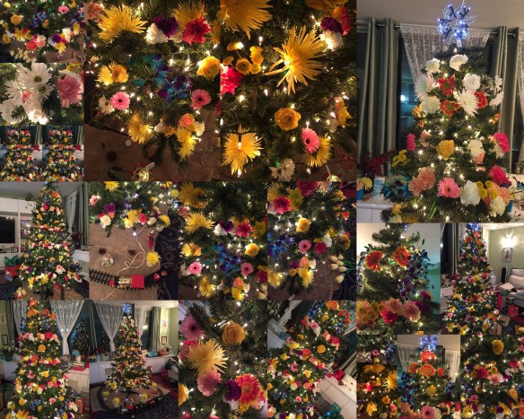 my-christmas-tree-christmas-week