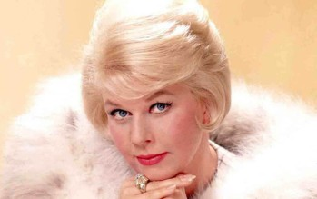 doris day 1