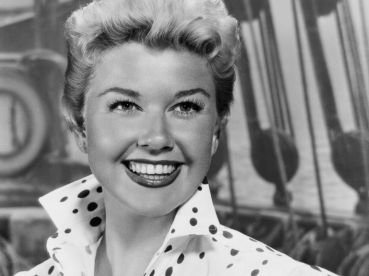 doris day 4